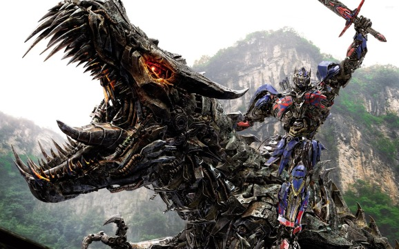 transformers-age-of-extinction-30825-2880x1800