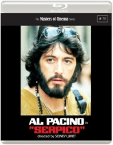 serpico bluray small-thumb-300xauto-43919