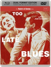 Too-Late-Blues-Masters-of-Cinema